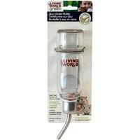 Living World Glass Water Bottle - 769ml
