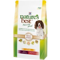 Hills Natures Best Adult Mini/Medium - Chicken - Economy Pack: 2 x 12kg