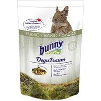 Bunny DeguDream BASIC - Economy Pack: 2 x 1.2kg