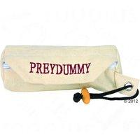 Dummy Trixie Preydummy pour chien - L 20 x l 8 cm