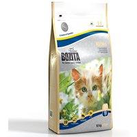 Bozita Feline Kitten - 10kg
