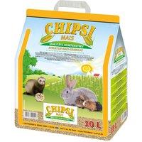 Chipsi Corn Cob Granule Litter - 4.5kg (10l)