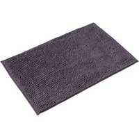 Frinchillo Pet Blanket - Grey - 100 x 80 cm (L x W)