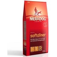 Meradog Soft Diner - 12.5kg