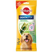 Pedigree Dentastix Fresh - Daily Oral Care - Large Dogs (28 Sticks)