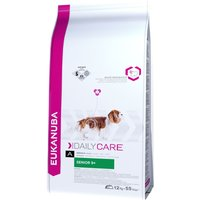 Eukanuba Daily Care - Senior 9+ - 12kg
