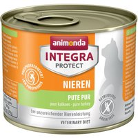 Integra Protect Renal 6 x 200g - Chicken