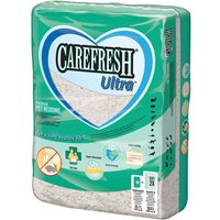 Carefresh Ultra - 50l