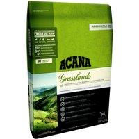 Acana Regionals Grasslands Dry Dog Food - 2kg