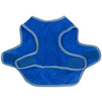 Smartpet Cooling Coat - M: 27cm Back Length