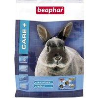 Beaphar Care+ Rabbit - 1.5kg