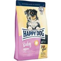 Happy Dog Supreme Young Baby Original - 1kg