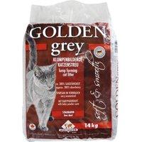 Golden Grey - Economy Pack: 2 x 14kg