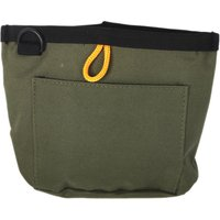 Snack Bag with Magnetic Fastening - 19 x 16 x 4 cm (L x W x H)