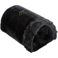 Sac Royal Pet Black XXL pour chat - L 50 x l 35 x H 28 cm