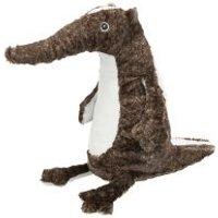 Trixie oso hormiguero de peluche para perros - 50 cm de longitud
