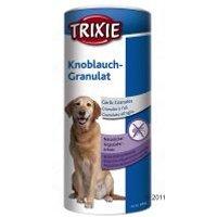 Trixie ajo granulado para perros - 3 kg