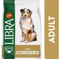 Affinity Libra Adult con cordero pienso para perros - 15 kg