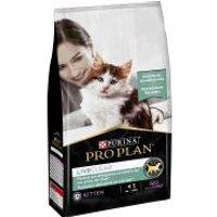 Pro Plan LiveClear Kitten Truthahn - 1,4 kg