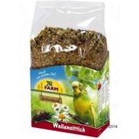 JR Farm Individual comida para periquitos - 2 x 1 kg