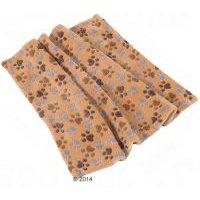 Manta Trixie Laslo para perros - 150 x 100 cm (L x An)
