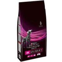 Purina Pro Plan UR Urinary Veterinary Diets - 12 kg