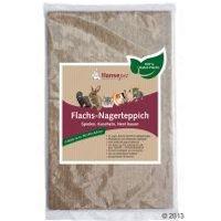 Alfombra para roedores Hansepet - Pack doble 2 pares