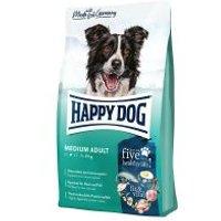 Happy Dog Supreme fit & vital Medium Adult - 12 kg