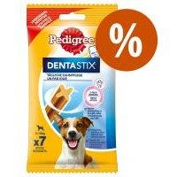 Pedigree snacks para perros ¡con gran descuento! - Ranchos Originals Cuts - Vacuno (65 g)