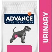 Advance Urinary Veterinary Diets para perros - 12 kg