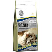 Sparpaket Bozita 2 x 2 kg - Diet & Stomach - Sensitive