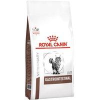 Royal Canin Gastro Intestinal Veterinary Diet - 4 kg