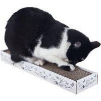 Alfombra Rascador Multi-Scratch de Cartón -