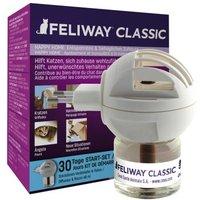 Feliway Classic - Umgebungsspray 60 ml*