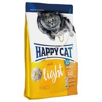 Happy Cat Adult Light - 1,4 kg