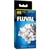 Fluval Bio-Max für Innenfilter - für U Filter, 170 g