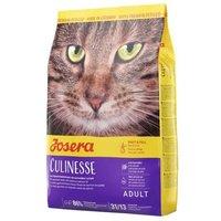 Josera Culinesse - 10 kg