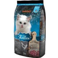 Leonardo Kitten - 7,5 kg