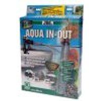 JBL Aqua In Out Kit completo
