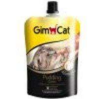 GimCat Pudding per gatti 150 g