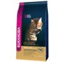 Eukanuba Adult Healthy Digestion 4 kg