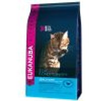 Eukanuba Senior Top Condition 7+ - Set %: 2 x 2 kg