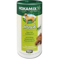 4x800g Snack Hokamix30 pour chien - Compléments alimentaires pour Chien