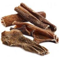 Panza de cordero - 500 g