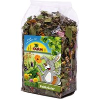 JR Farm Field Herbs - Saver Pack: 3 x 200g