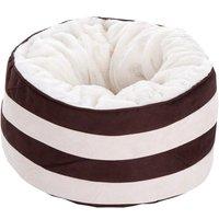 Mupfel Snuggle Bed - Diameter 50cm x H 35cm
