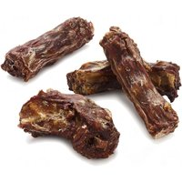 Dried Duck Necks - 70g