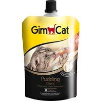 Pudding GimPet - 150 g