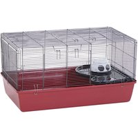 Alaska Hamster Cage - 84 x 48.5 x 44 cm (L x W x H)