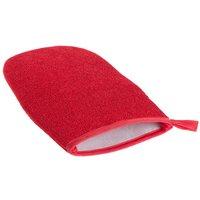 Lint - Hair Remover Glove - 25 x 15 cm (L x W)